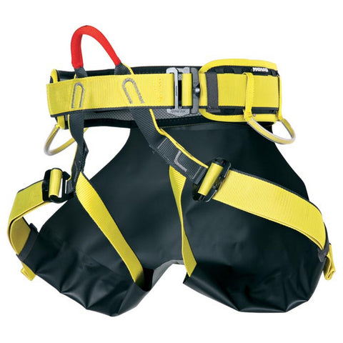 Singing Rock Canyon XP Rock Climbing Harness Medium/Large