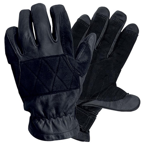 Singing Rock Verve Nomex Gloves Made with Kevlar Small Size 8