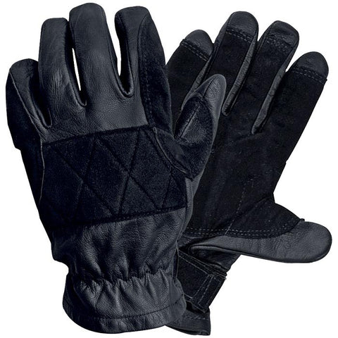 Singing Rock Verve Nomex Gloves Made with Kevlar X-Large Size 11