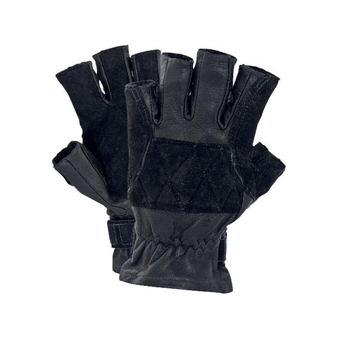 Singing Rock Verve 3/4 Gloves M-9