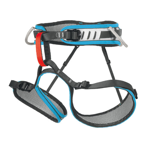 Singing Rock Versa Rock Climbing Harness Large-XXL