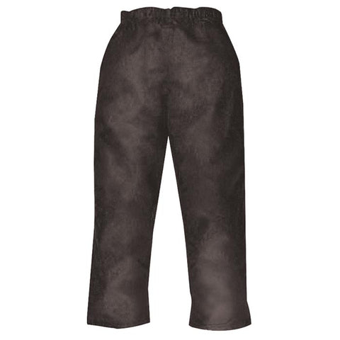 Red Ledge Thunderlight Kid Pants Small Black