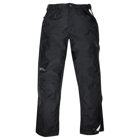 Red Ledge Free Rein Pants Unisex Small Blk