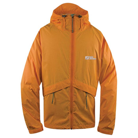 Red Ledge Thunderlight Jacket 2X-Large Orng