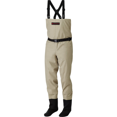 Redington Crosswater Wader Medium