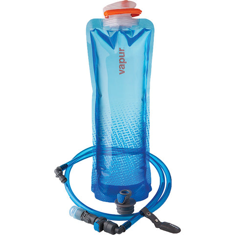 Vapur Drinklink System with 1.5 L