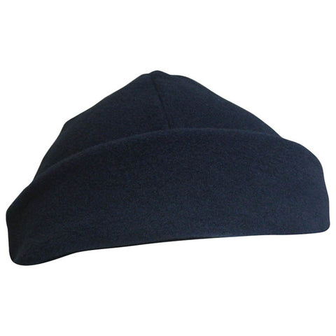 Kenyon Watch Fleece Cap Navy