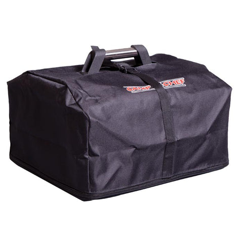 Camp Chef Carry Bag For Bbq Box