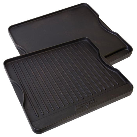 Camp Chef Reversible Castiron Griddle 16