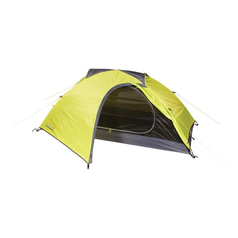 Peregrine Outfitters Radama 1 Person Tent