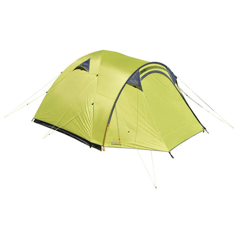 Peregrine Outfitters Radama 6 Person Tent