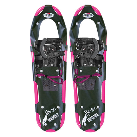"Redfeather Women's Hike Series 7.5"" X 22"" Snow Shoes"