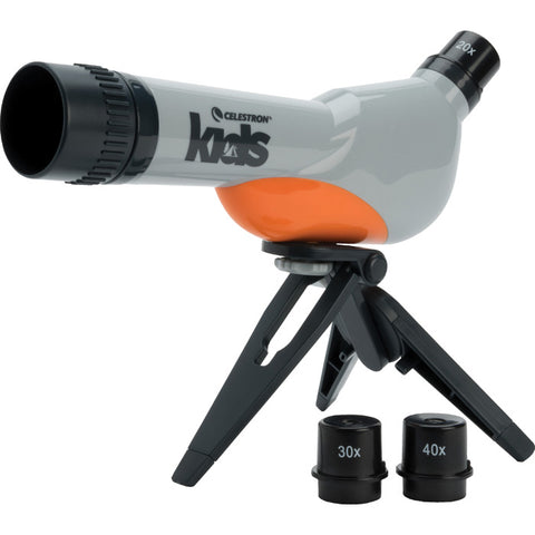Celestron Kids Spotting Scope