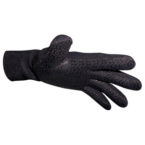 Atlan Spider Paw 1.5mm Neo Gloves Md