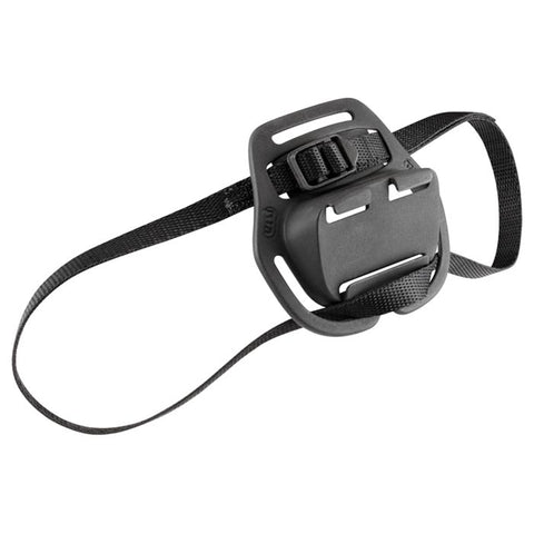 Petzl Bike Headlamp Helmet Mount