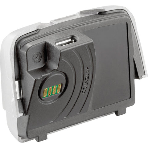 Petzl Accu Reactik Rechrgble Battery
