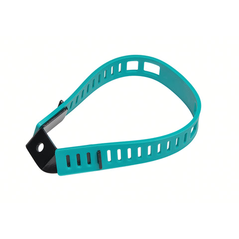 .30-06 Outdoors .30-06 OUTDOORS BOA Compound Wrist Sling Teal BOA-TEAL