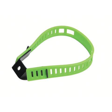 .30-06 Outdoors .30-06 OUTDOORS BOA Compound Wrist Sling Green BOA-GREEN