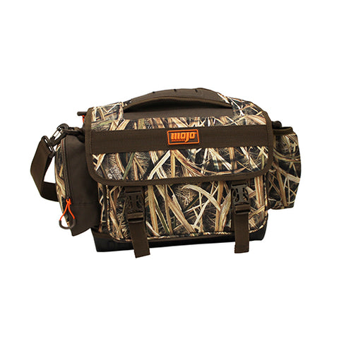 Mojo Decoys MOJO BLIND / TIMBER BAG HW2477