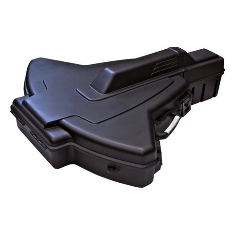 Plano Cross Bow Case Blk 113300