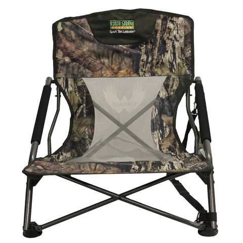Primos Wing Man Turkey Chair PS60096