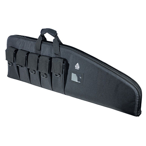 UTG 42 Inch DC Series Tactical Gun Case Black
