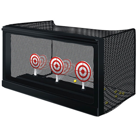 UTG Sport AccuShot Competition Auto-Reset Target