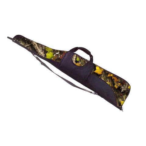 ".30-06 Outdoors 46"" Deluxe Camo Soft Gun Case 46-D"
