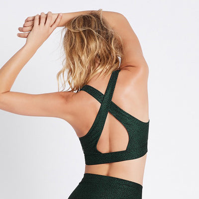 Free Form Sports Bra - Nimble US