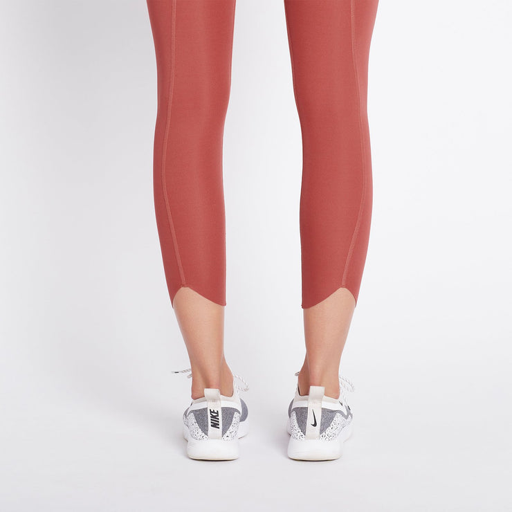 All Day High Rise Tight - Nimble US