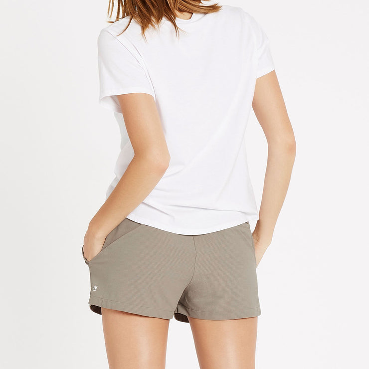 Coastal Cruiser Short