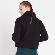 Adventure 1/2 Zip - Nimble US