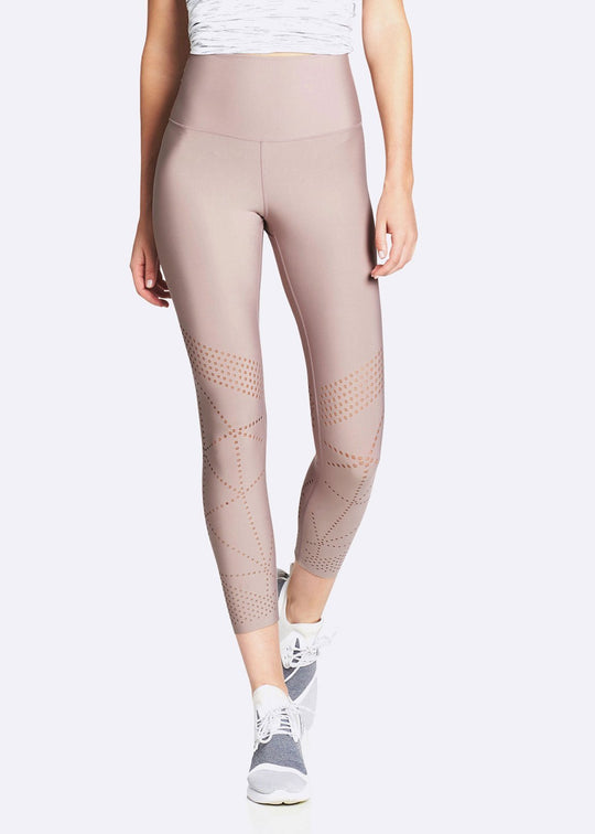 9182f9efaea0e Laser Cut Tights & Cut Out Leggings | Laser Cut Activewear – Nimble  Activewear US/CA