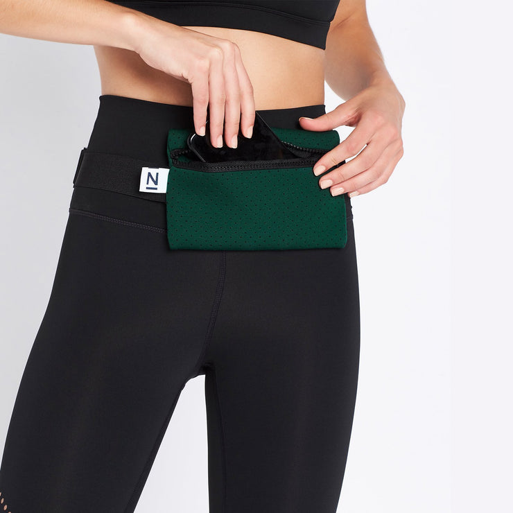 Neoprene Bumbag - Nimble US