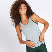 Sporty Bind Tank - Nimble US