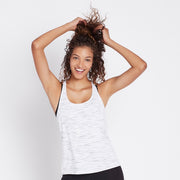 Back It Up Tank - Nimble US