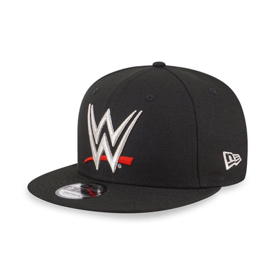 9FIFTY WWE Black - New Era Malaysia