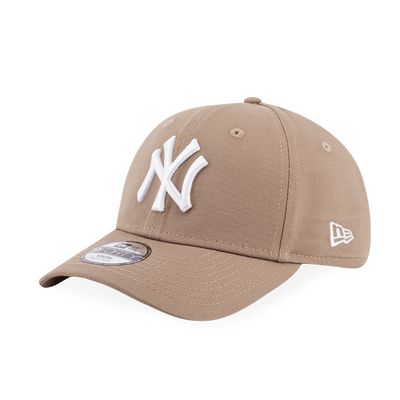 9FORTY New York Yankees Kids Khaki -  Malaysia