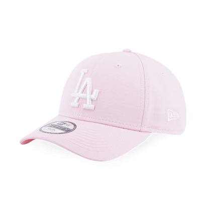 9FORTY Los Angeles Dodgers Kids Pink -  Malaysia