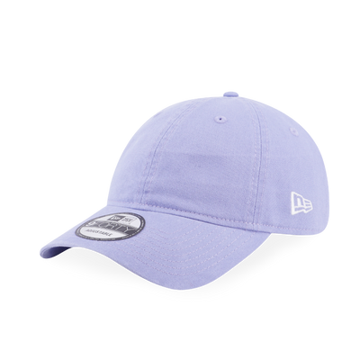 9FORTY Fashion Color Lavender - New Era Malaysia