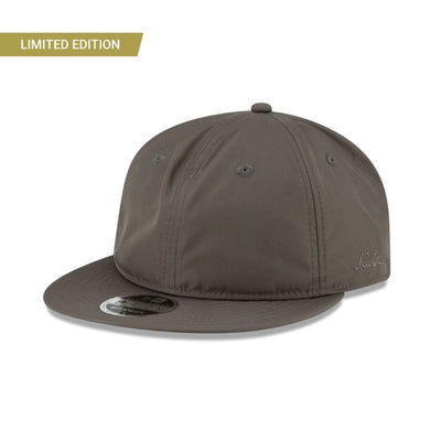 9FIFTY Fear Of God Brown Strapback - New Era Malaysia