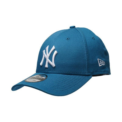 9FORTY New York Yankees League Essential Adjustable - New Era Malaysia