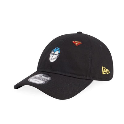 9TWENTY Justice League Adjustable - New Era Malaysia