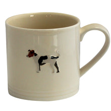 Load image into Gallery viewer, Jack Russell Mug