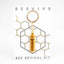 Load image into Gallery viewer, Bee Revival Kit - Gold / Black Edition