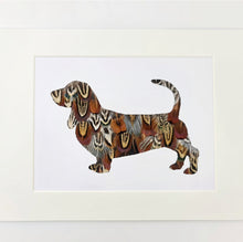 Load image into Gallery viewer, Basset Hound