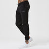 Poly Trackpant | Black
