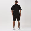 Box Logo Short | Black