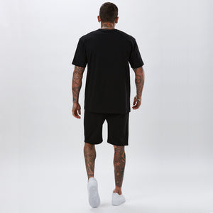 Fresh Short | Black