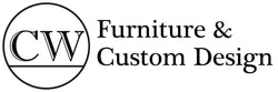 CWFurniture